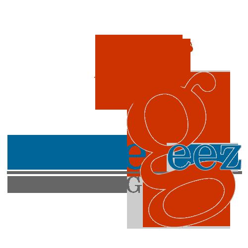 Strategeez Marketing